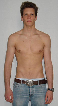 body to body jylland gay danish porn