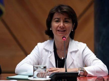 Eugenia Roccella (Pdl)