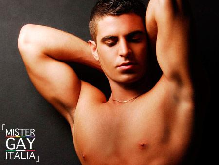 massaggi gay a roma ragazzo moro occhi azzurri