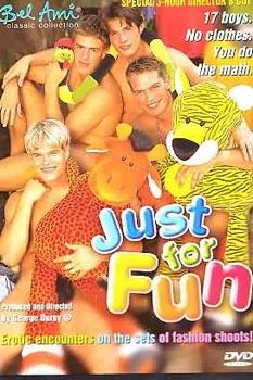 Il miglior film porno