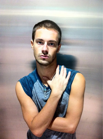 bakekaincontri gay roma video porno alex marte