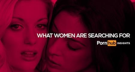 sito donne mature porno asia
