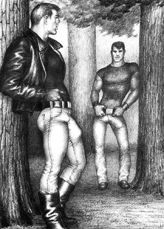 AIKUISLUKIO PORI PUHELIN SEX HOMOSEKSUAALISEEN
