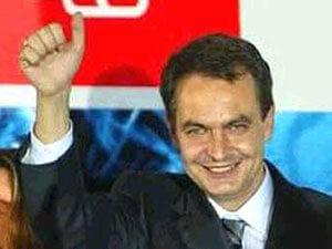 Zapatero Gay 113