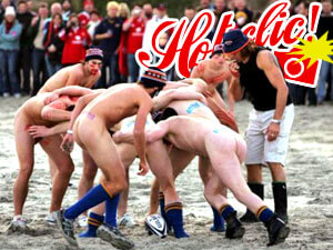 boy nudi incontri gay in abruzzo