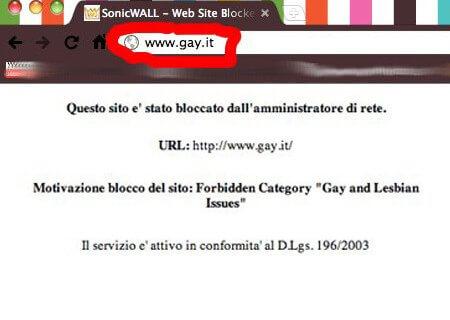 cercasi massaggiatore roma siti gay italiani