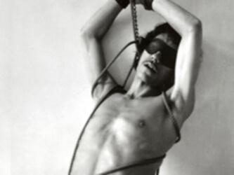 film sex anni 70 incontri gay pe