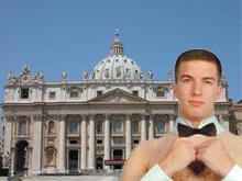 annunci gay abruzzo gay escort roma