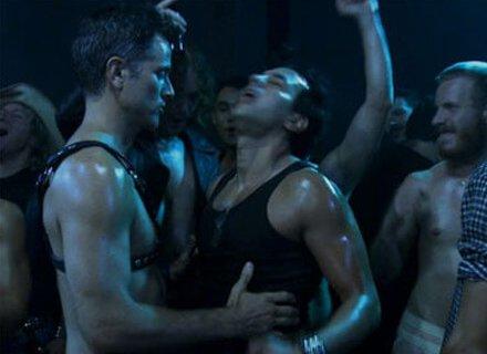 erotismo e sesso associazione prostitute