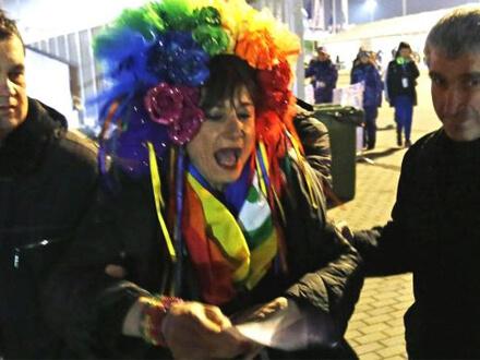 video annunci hot gay escort brasil