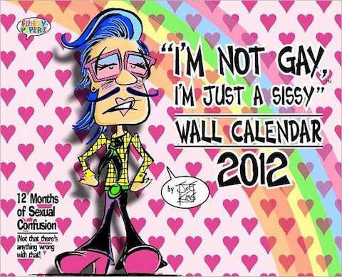 Foto del giorno di Mercoledì 28 Dicembre 2011