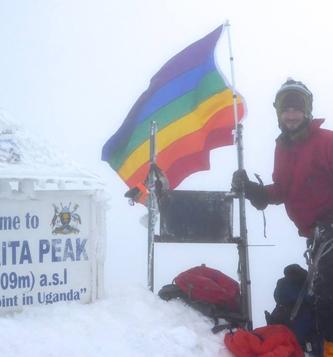 montagna gay uganda