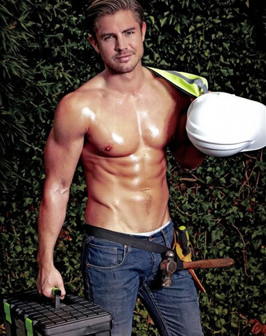 http://cdn.gay.it/wp-content/uploads/2014/10/wpid-sexy-handyman-calendar-feb.jpg