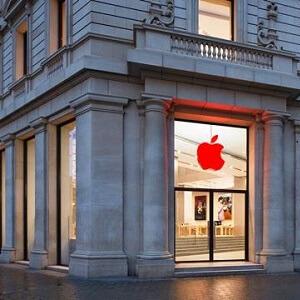 Apple celebra così la Giornata mondiale contro l\