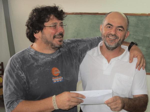 incontri gay a reggio c Reggio di Calabria