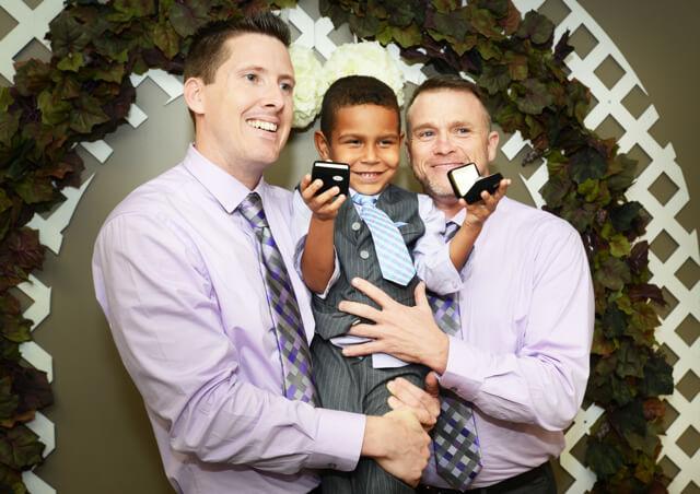 Primi matrimoni gay in Florida: le foto dei momenti più belli