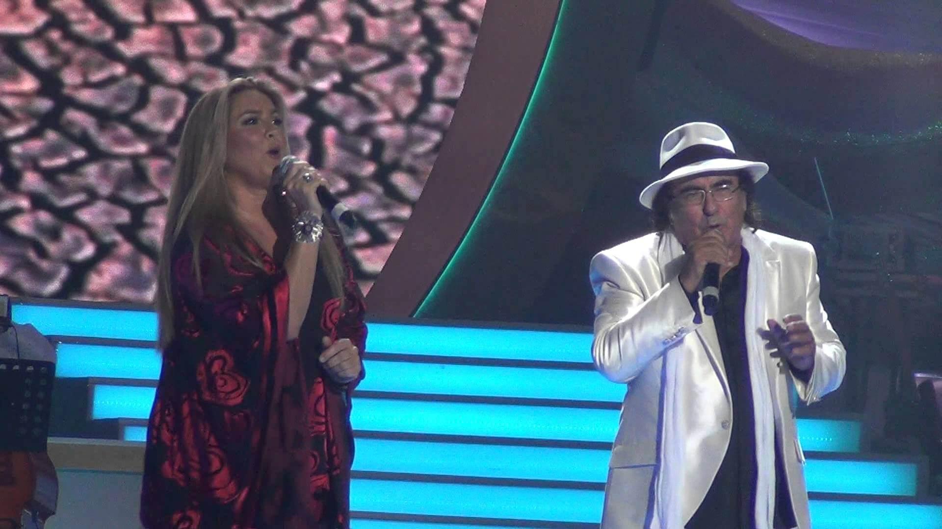Conchita Wurst a Sanremo 2015: ecco tutti gli ospiti confermati