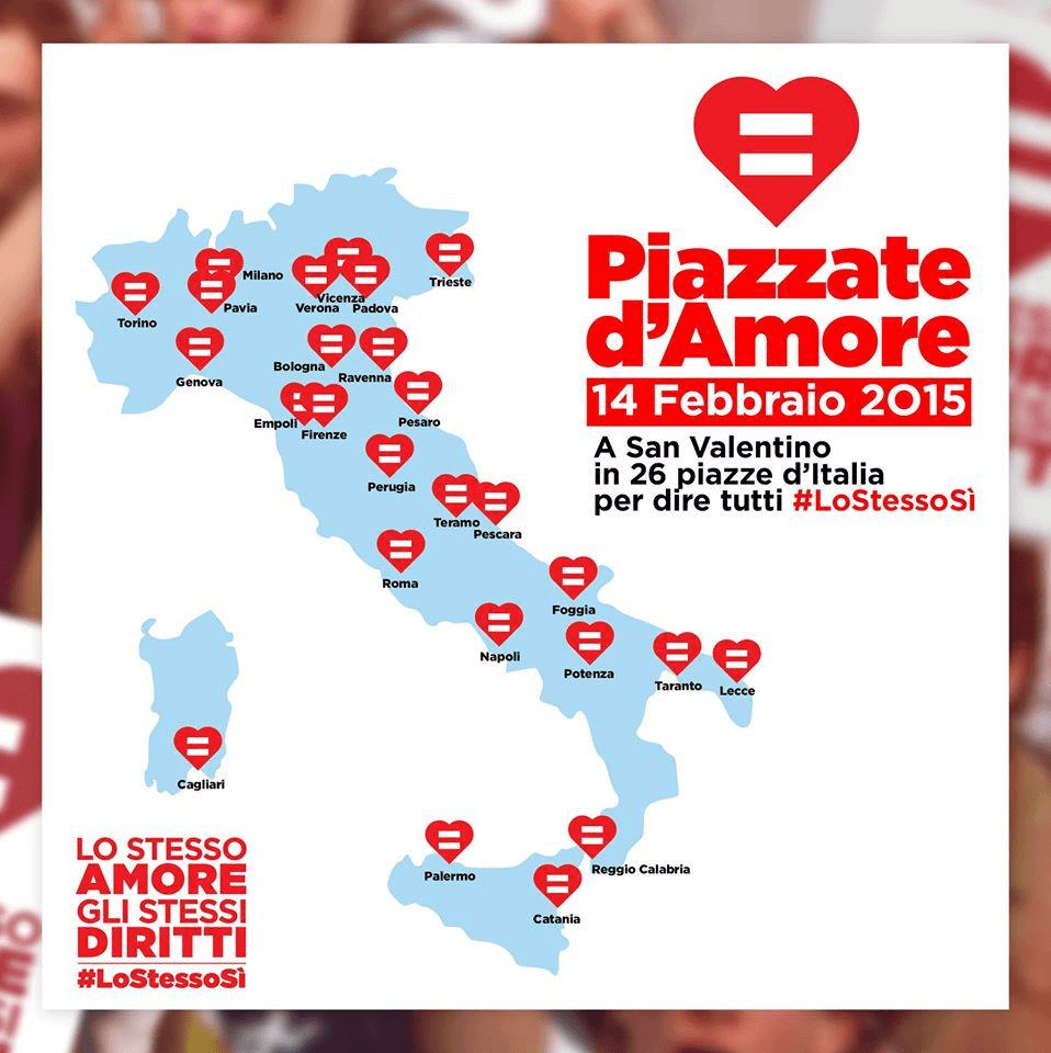piazzate d\