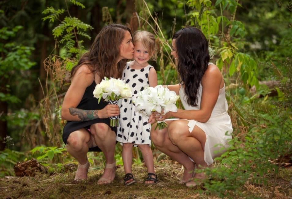 Matrimonio tra lesbiche-9889