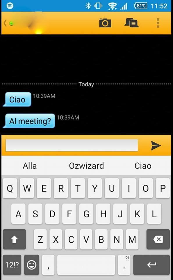 Meeting di CL: dal palco proclami omofobi, ma in sala intanto...