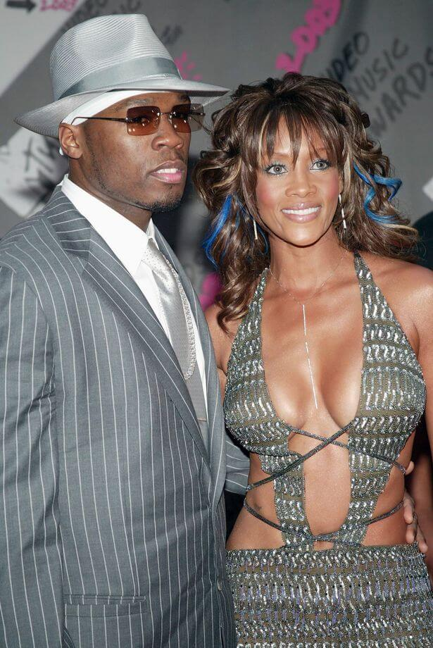 50-Cent-and-Vivica-A-Fox-2003