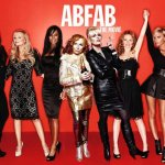 AB_FAB_SPICE_GIRLS_SOUNDTRACK_JENNIFER_SAUNDERS