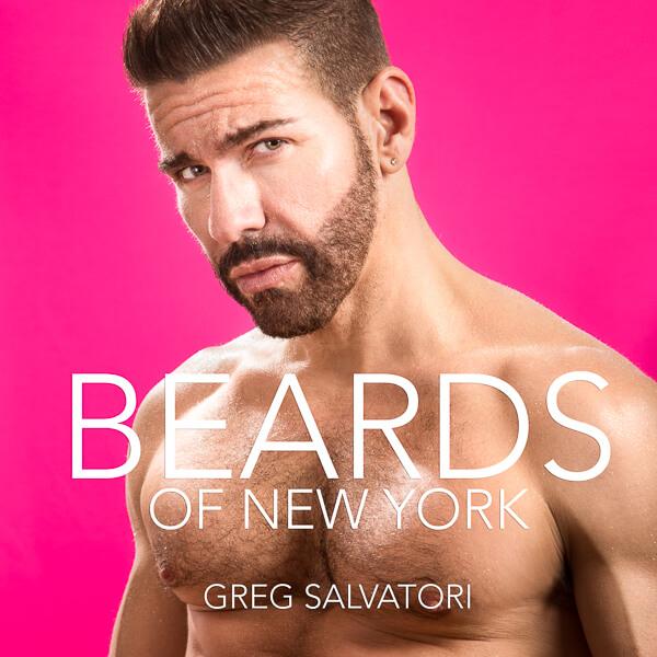Beards_Of_New_York_Greg_Salvatori_Photography_New_York