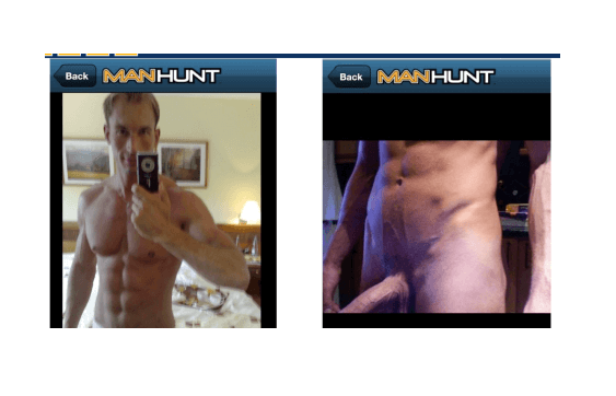manhunt badoo chat