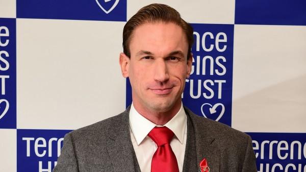 Dr_Christian_Jessen_sexy