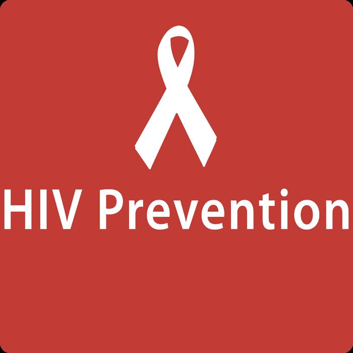 HIV_prevezione