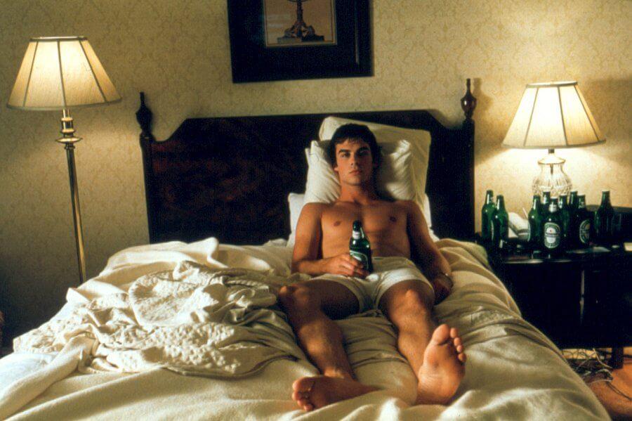 Ian_Somerhalder_feet_naked
