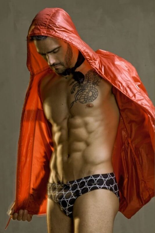 Jess-Vill-underwear