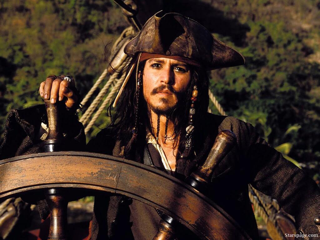 Johnny-Depp-Jack-Sparrow