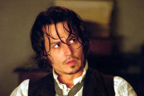 Johnny-Depp-jack-lo-squartatore