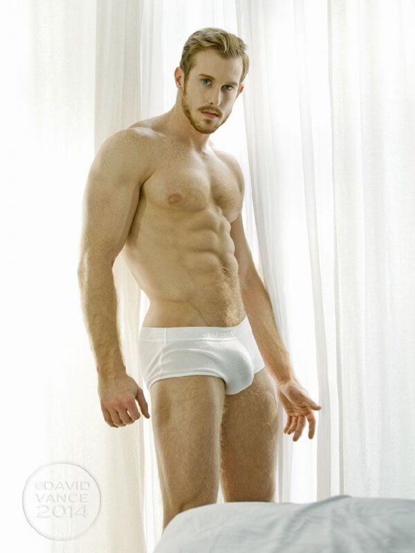 Kevin-Selby-bulge