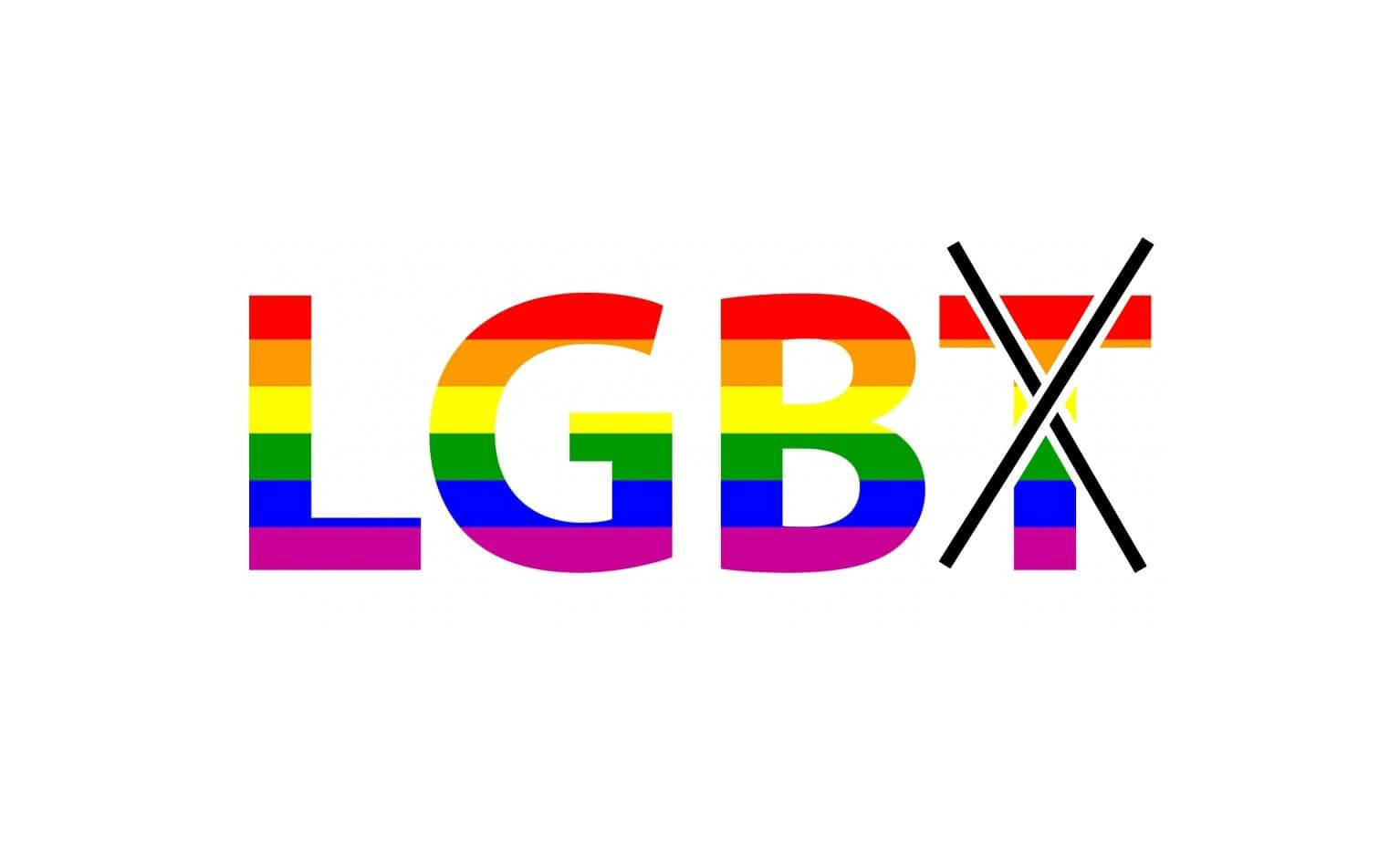 LGBT_DROP_THE_T