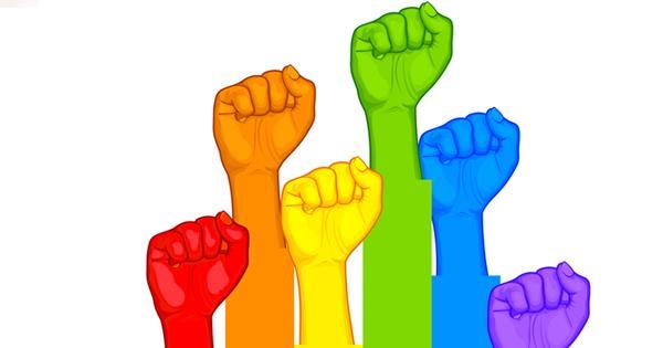 LGBT_FISTS