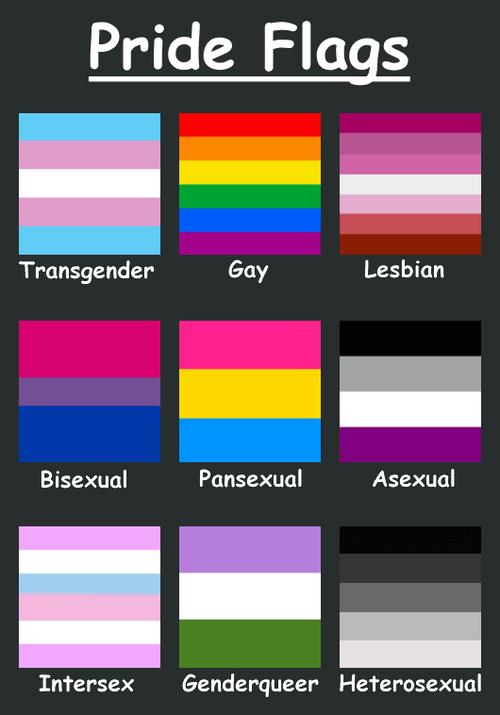 LGBT_PRIDE_FLAGS