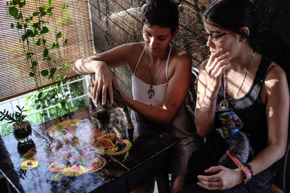 Laura_Florez_Estrada_Jazmin_Elizondo_costa_rica_lesbians