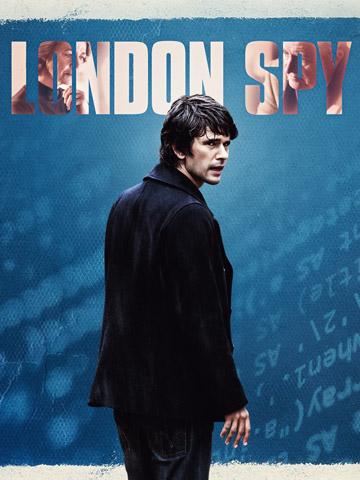 London-Spy-poster-season-1-BBC-Two-2015