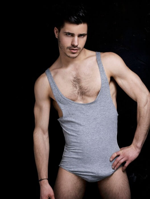 Matthieu_Charneau_Sexy