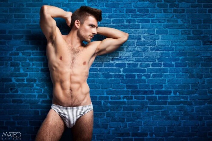 Max-Mayet_underwear_stripes