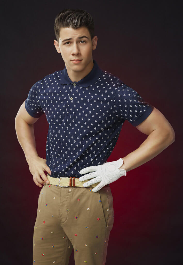 Nick-Jonas-Scream-Queens-July-2015