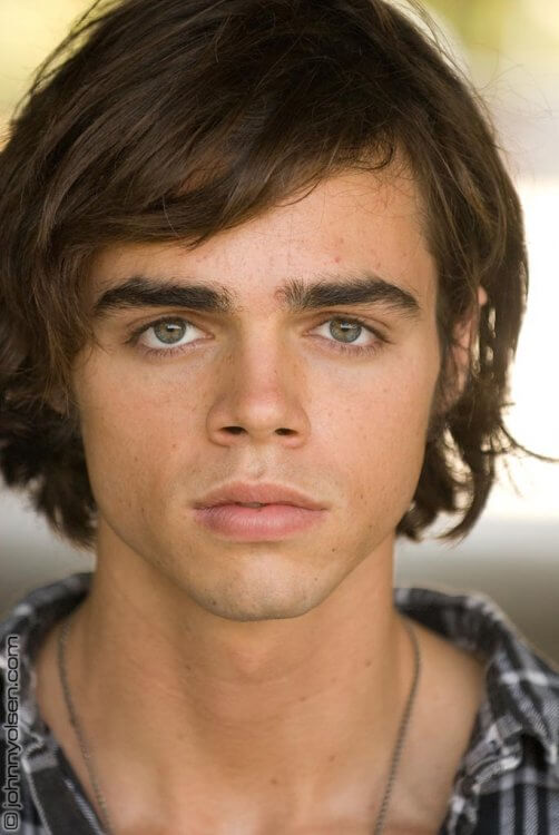 Reid_Ewing_di_modern_family_gay_fa_coming_out