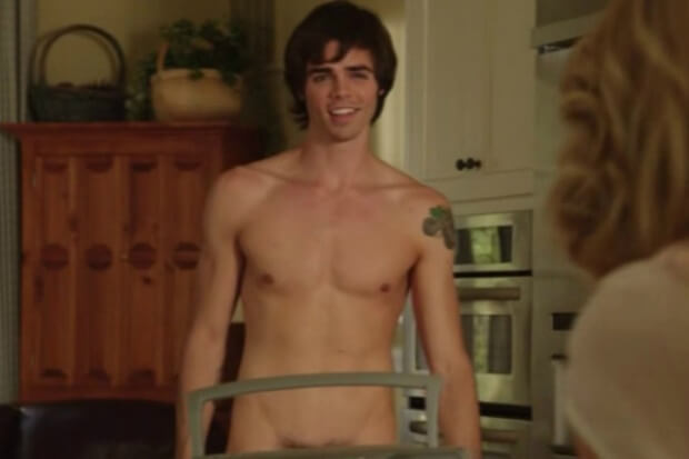Reid_Ewing_hot_coming_out