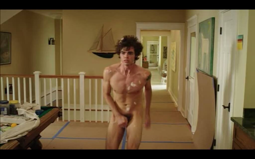 Reid_Ewing_naked_coming_out