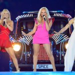 Spice_GIRLS_LONDON_OLYMPICS