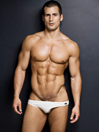 Todd_Sanfield_abs_bulge