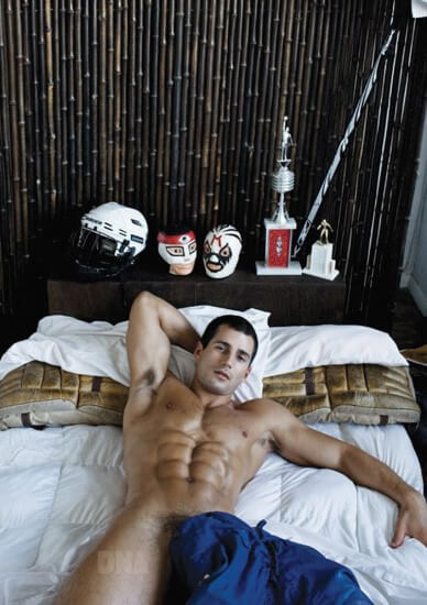 Todd_Sanfield_naked