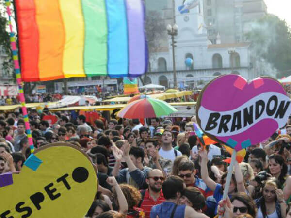 russians kill gay man in sacramento park